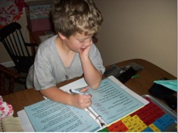 Barton Reading and Spelling featured image