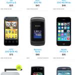 Ting Phones 1