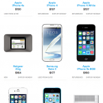 Ting Phones 2