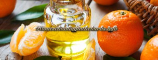 citrus oil with homeschoolingintheburbs logo
