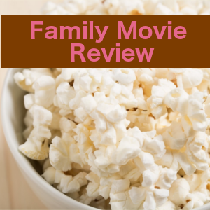 Family Movie Night Review